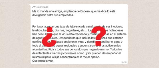 desatascozaragoza.com