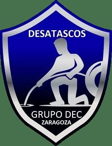 Desatascos en Zaragoza.Grupo DEC
