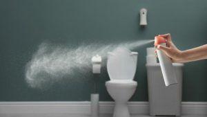 ¿Qué son los malos olores a tubería?